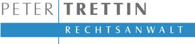 Logo Trettin
